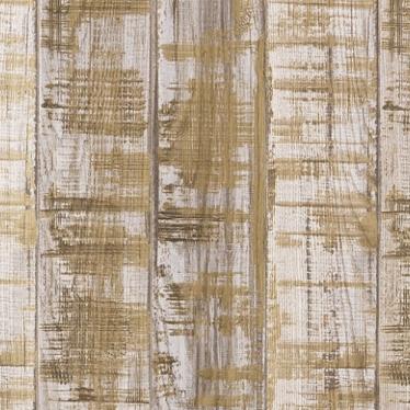 Паркетная доска Tarkett Tango Art 550059010 Вайт Осло - купить в «Начни Ремонт» интернет-магазин — продажа напольных покрытий.