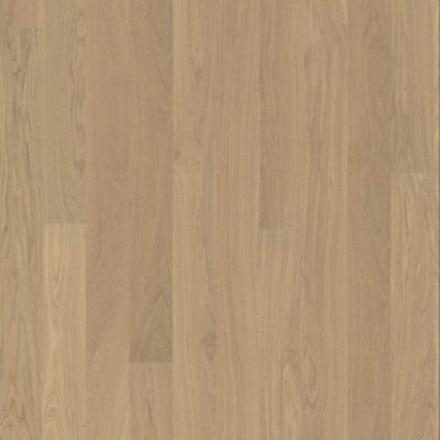 Upofloor Ambient Дуб FP 138 Nature White Oiled