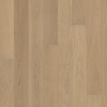 Паркетная доска Upofloor Ambient Дуб Grand 138 Brushed White Oiled - купить в «Начни Ремонт» интернет-магазин — продажа напольных покрытий.