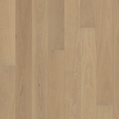 Upofloor Ambient Дуб Grand 138 Brushed White Oiled