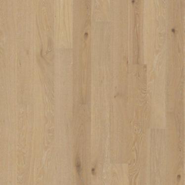 Паркетная доска Upofloor Ambient Дуб Grand 138 Latte - купить в «Начни Ремонт» интернет-магазин — продажа напольных покрытий.