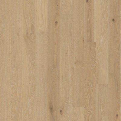 Паркетная доска Upofloor Ambient Дуб Grand 138 Latte