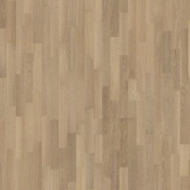 Паркетная доска Upofloor Ambient Дуб Latte 3S - купить в «Начни Ремонт» интернет-магазин — продажа напольных покрытий.
