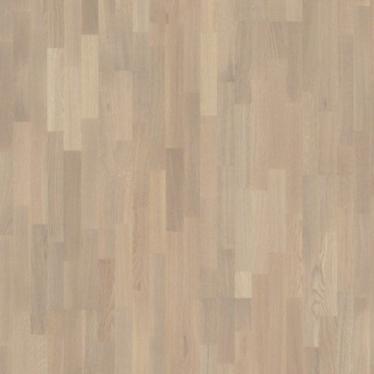 Паркетная доска Upofloor Ambient Дуб Select Marble Matt 3S - купить в «Начни Ремонт» интернет-магазин — продажа напольных покрытий.