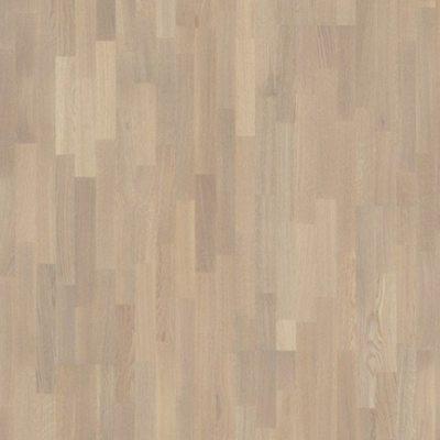Паркетная доска Upofloor Ambient Дуб Select Marble Matt 3S