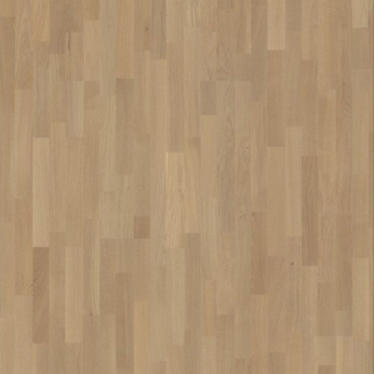 Паркетная доска Upofloor Ambient Дуб Select White Oiled 3S - купить в «Начни Ремонт» интернет-магазин — продажа напольных покрытий.
