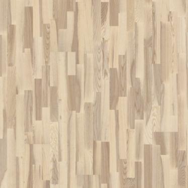 Паркетная доска Upofloor Ambient Ясень Country Marble Matt 3S - купить в «Начни Ремонт» интернет-магазин — продажа напольных покрытий.