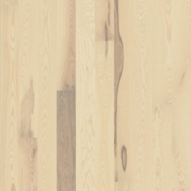 Паркетная доска Upofloor Ambient Ясень FP 138 Country White Oiled - купить в «Начни Ремонт» интернет-магазин — продажа напольных покрытий.