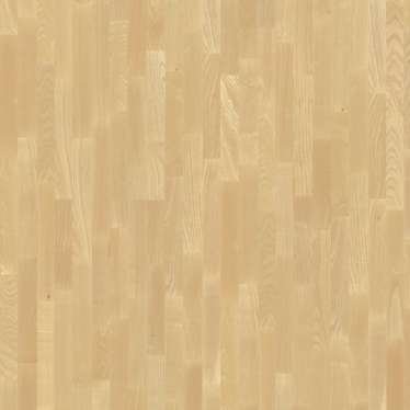 Паркетная доска Upofloor Ambient Ясень Nature 3S - купить в «Начни Ремонт» интернет-магазин — продажа напольных покрытий.