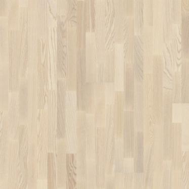 Паркетная доска Upofloor Ambient Ясень Nature Marble Matt 3S - купить в «Начни Ремонт» интернет-магазин — продажа напольных покрытий.