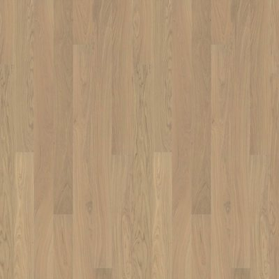 Upofloor Ambient Дуб FP 138 Nature White Oiled 1800