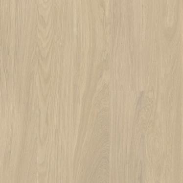 Паркетная доска Upofloor Ambient Дуб FP 138 Nature Marble Matt 1800 - купить в «Начни Ремонт» интернет-магазин — продажа напольных покрытий. - 1