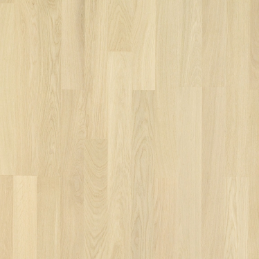Паркетная доска Upofloor Ambient Дуб FP 138 Nature Marble Matt 1800 - купить в «Начни Ремонт» интернет-магазин — продажа напольных покрытий. - 2