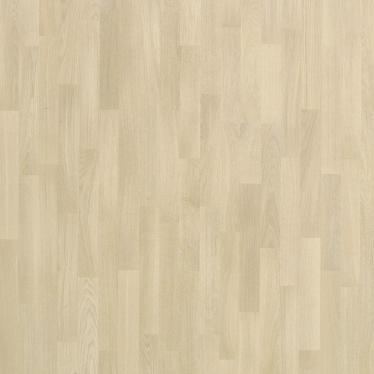 Паркетная доска Upofloor Ambient Дуб FP Nature Marble Matt 1800 - купить в «Начни Ремонт» интернет-магазин — продажа напольных покрытий. - 4