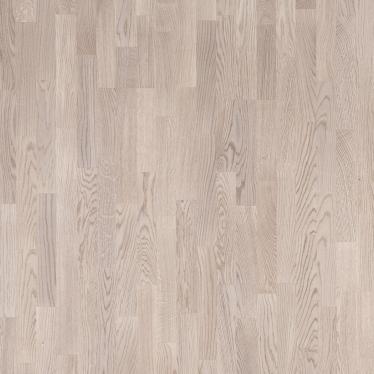 Паркетная доска Upofloor Ambient Дуб FP Nature Marble Matt 1800 - купить в «Начни Ремонт» интернет-магазин — продажа напольных покрытий. - 3