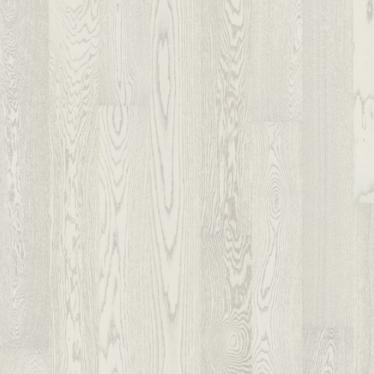 Паркетная доска Upofloor Art Design Дуб FP Frost - купить в «Начни Ремонт» интернет-магазин — продажа напольных покрытий.
