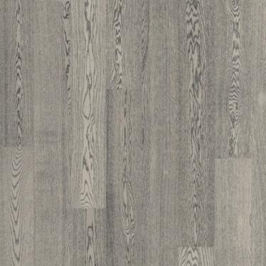 Паркетная доска Upofloor Art Design Дуб FP Silver Mist - купить в «Начни Ремонт» интернет-магазин — продажа напольных покрытий.