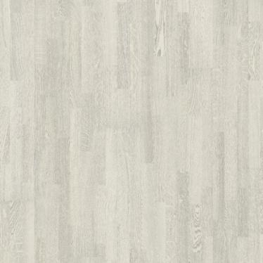 Паркетная доска Upofloor Art Design Дуб Frost 3S - купить в «Начни Ремонт» интернет-магазин — продажа напольных покрытий.