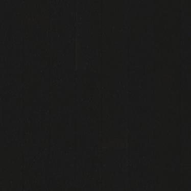 Паркетная доска Upofloor Art Design Дуб Grand 188 Basalt 2000 - купить в «Начни Ремонт» интернет-магазин — продажа напольных покрытий.