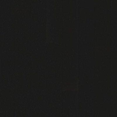 Паркетная доска Upofloor Art Design Дуб Grand 188 Basalt 2000
