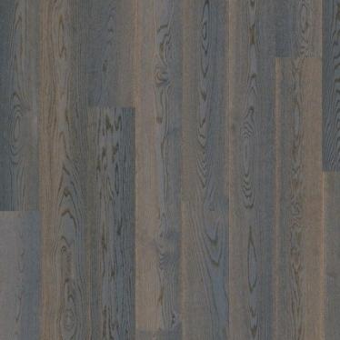 Паркетная доска Upofloor Art Design Дуб Grand Fog Shadow - купить в «Начни Ремонт» интернет-магазин — продажа напольных покрытий.