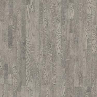 Паркетная доска Upofloor Art Design Дуб Silver Mist 3S - купить в «Начни Ремонт» интернет-магазин — продажа напольных покрытий.
