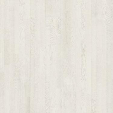 Паркетная доска Upofloor Art Design Дуб White Marble 3S - купить в «Начни Ремонт» интернет-магазин — продажа напольных покрытий.