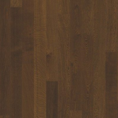 Паркетная доска Upofloor Forte Дуб FP 138 Classic Brown