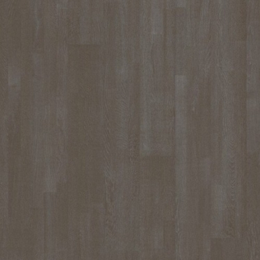 Паркетная доска Upofloor Forte Дуб Granite 3S - купить в «Начни Ремонт» интернет-магазин — продажа напольных покрытий.