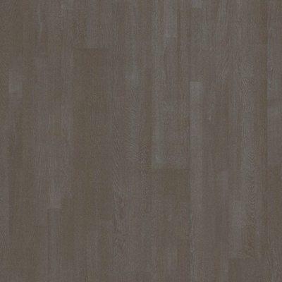 Паркетная доска Upofloor Forte Дуб Granite 3S