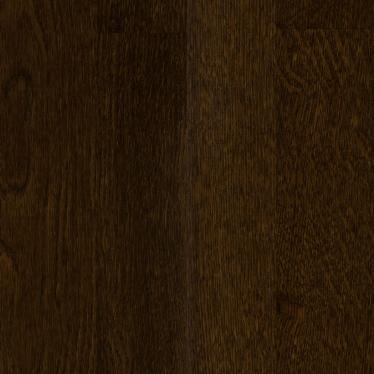 Паркетная доска Upofloor Forte Дуб FP 138 Classic Brown 1800 - купить в «Начни Ремонт» интернет-магазин — продажа напольных покрытий. - 1
