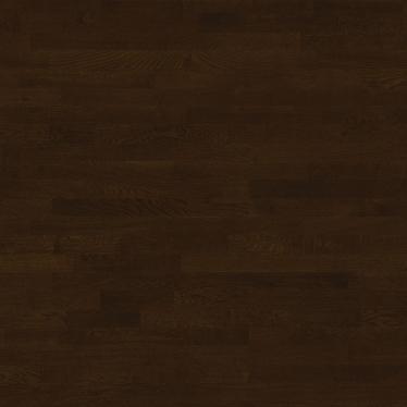 Паркетная доска Upofloor Forte Дуб FP 138 Classic Brown 1800 - купить в «Начни Ремонт» интернет-магазин — продажа напольных покрытий. - 2