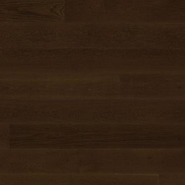 Паркетная доска Upofloor Forte Дуб FP 138 Classic Brown 1800 - купить в «Начни Ремонт» интернет-магазин — продажа напольных покрытий.