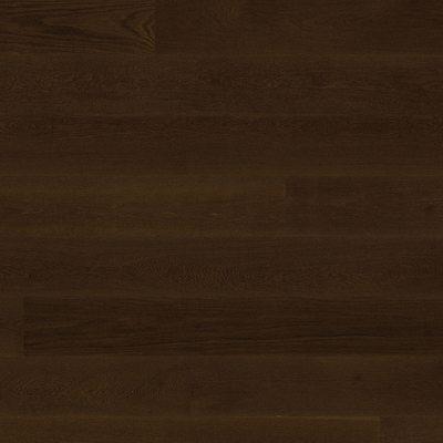Паркетная доска Upofloor Forte Дуб FP 138 Classic Brown 1800