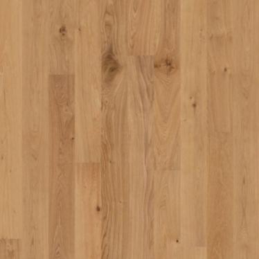 Паркетная доска Upofloor Tempo Дуб Grand 138 Country - купить в «Начни Ремонт» интернет-магазин — продажа напольных покрытий.