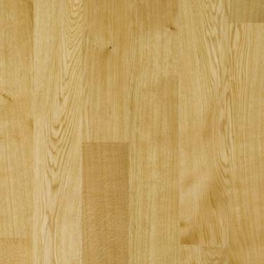 Паркетная доска Upofloor Tempo Дуб Select Oiled 3S - купить в «Начни Ремонт» интернет-магазин — продажа напольных покрытий.