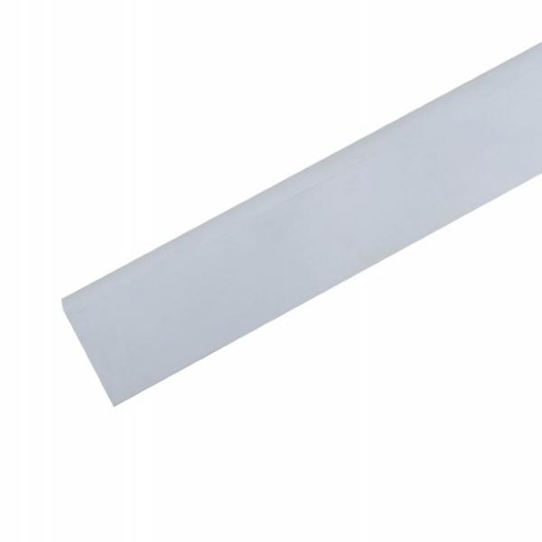 Белый матовый 231 - купить в «Начни Ремонт» интернет-магазин — продажа напольных покрытий.