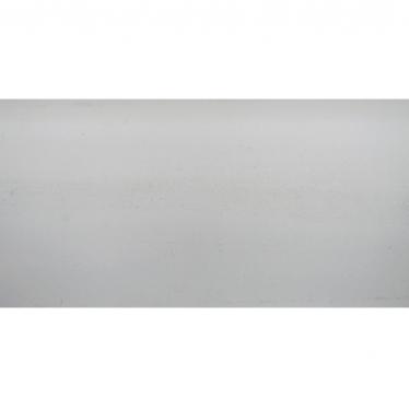 Белый матовый 231 - купить в «Начни Ремонт» интернет-магазин — продажа напольных покрытий. - 3