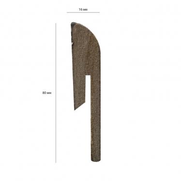 Атлас 8562 - купить в «Начни Ремонт» интернет-магазин — продажа напольных покрытий. - 3