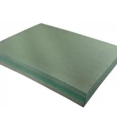 Подложка insulationBOARD 7 м²