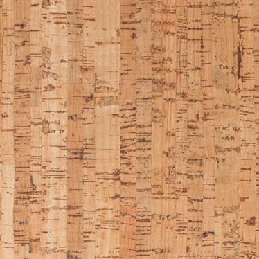 Пробка для стен Wicanders Dekwall Bali RY48001 - купить в «Начни Ремонт» интернет-магазин — продажа напольных покрытий. - 2