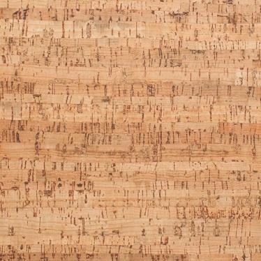 Пробка для стен Wicanders Dekwall Bali RY48001 - купить в «Начни Ремонт» интернет-магазин — продажа напольных покрытий. - 1