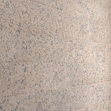 Пробка для стен Wicanders Dekwall Hawaii Black Pearl RY1F001 - купить в «Начни Ремонт» интернет-магазин — продажа напольных покрытий. - 1