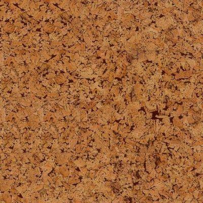 Пробковое покрытие Пробка для стен Wicanders Dekwall Hawaii Brown RY75001