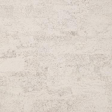 Пробка для стен Wicanders Dekwall Malta Moonlight RY1N001 - купить в «Начни Ремонт» интернет-магазин — продажа напольных покрытий. - 2