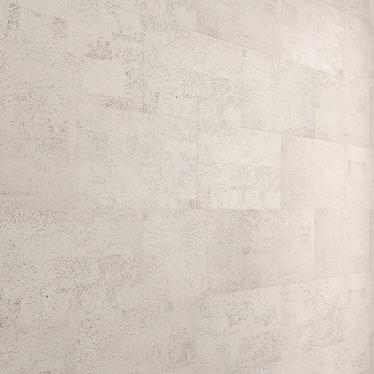 Пробка для стен Wicanders Dekwall Malta Moonlight RY1N001 - купить в «Начни Ремонт» интернет-магазин — продажа напольных покрытий. - 1