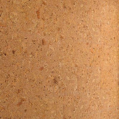 Пробковое покрытие Пробка для стен Wicanders Dekwall Melville RY40001
