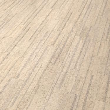 Пробка напольная замковая Wicanders Cork Plank Lane Timide C83R001 - купить в «Начни Ремонт» интернет-магазин — продажа напольных покрытий. - 1