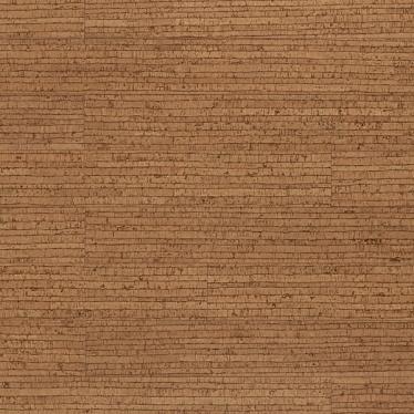 Пробка напольная замковая Wicanders Cork Plank Reed Barley C83U001 - купить в «Начни Ремонт» интернет-магазин — продажа напольных покрытий.