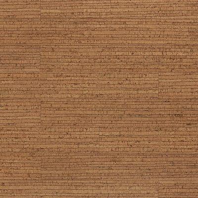 Пробковое покрытие Пробка напольная замковая Wicanders Cork Plank Reed Barley C83U001